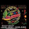Antojería México Lindo