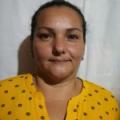 Alexandra Solís Vindas